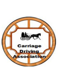 Carriage Driving Association of South Africa