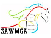 SAWMGA