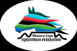 Western Cape Equestrian Federation